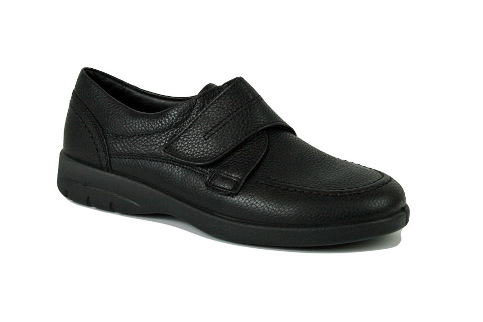 European Comfort Shoes for Men