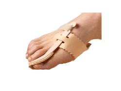 Bunion Products