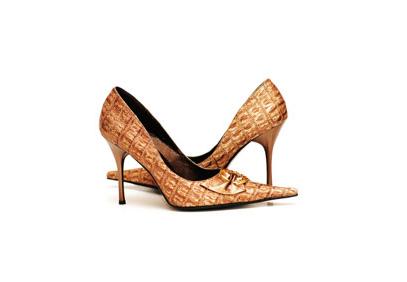 foot filler sole of foot